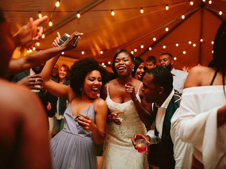 Tmx Kendra And Carl Dancing 51 1900055 157834022782772 Accord, NY wedding planner