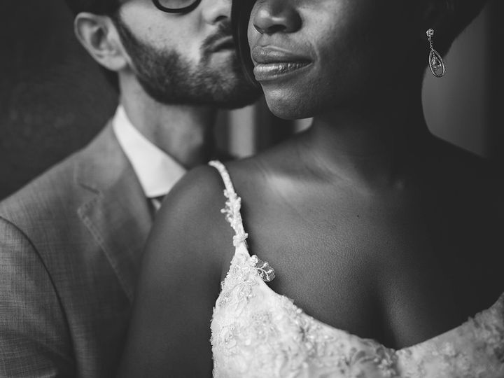 Tmx Kendra Carl 2 51 1900055 157922805142645 Accord, NY wedding planner