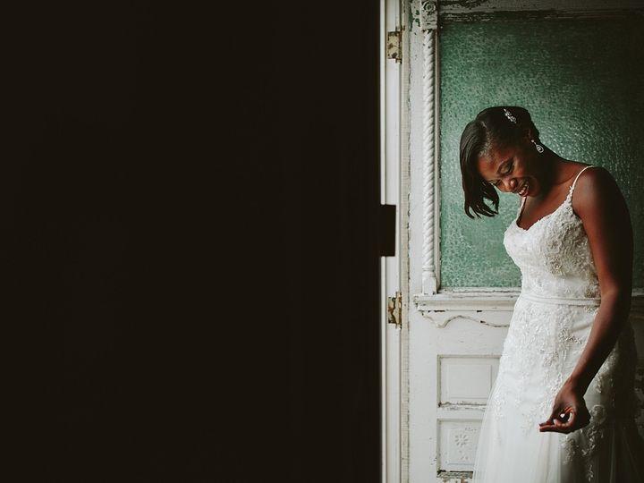 Tmx Kendra 51 1900055 157922806661352 Accord, NY wedding planner