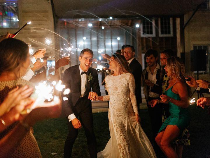 Tmx Kl 1066 Websize 51 1900055 157834030953365 Accord, NY wedding planner