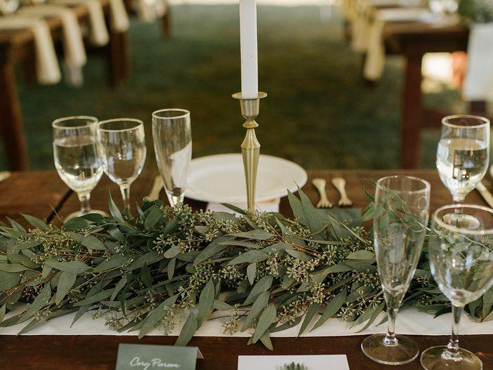 Tmx Kl 170 Websize 51 1900055 157834030760166 Accord, NY wedding planner