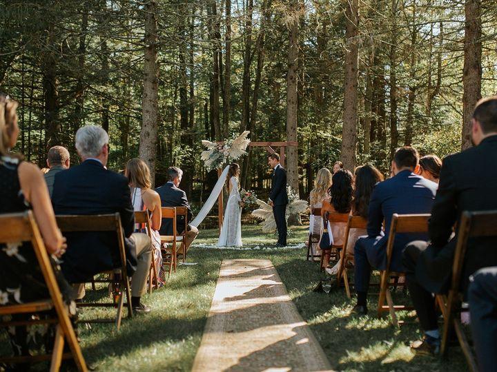 Tmx Kl 268 Websize 51 1900055 157834030768932 Accord, NY wedding planner