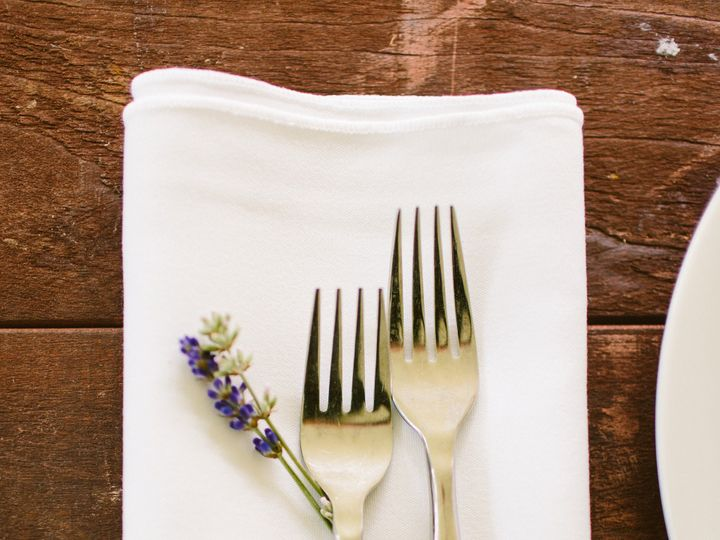 Tmx Place Setting Lavender 51 1900055 157834025066983 Brooklyn, NY wedding planner