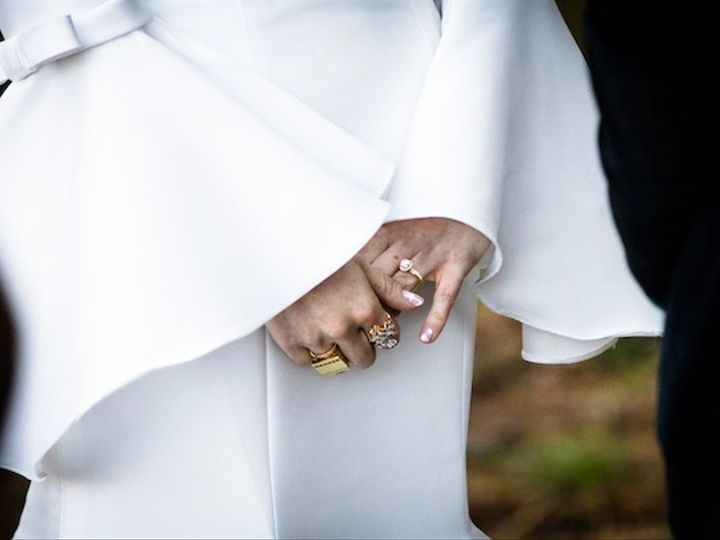 Tmx Rings 51 1900055 157836496666819 Accord, NY wedding planner