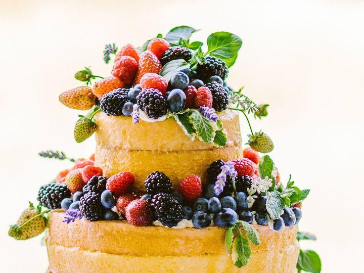 Tmx Thorp Cake 51 1900055 157834027357860 Accord, NY wedding planner