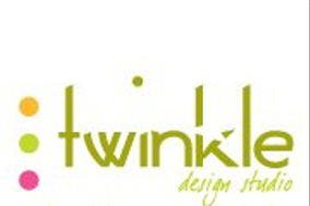 Twinkle Design Studio