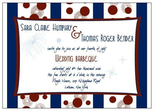 Tmx 1234892967756 Wedding17 Delmar wedding invitation