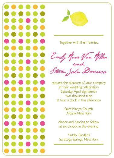 Tmx 1234892968021 Wedding23 Delmar wedding invitation