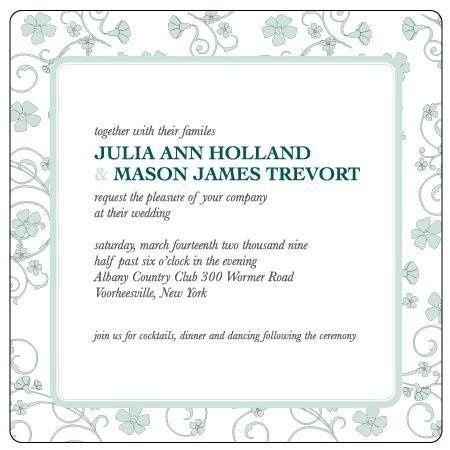 Tmx 1234892969256 Wedding18 Delmar wedding invitation