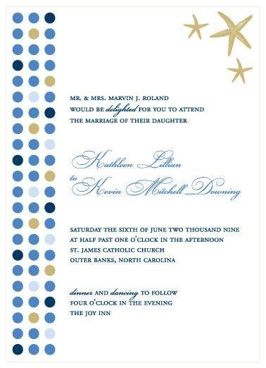 Tmx 1236772118100 Wedding26 Delmar wedding invitation