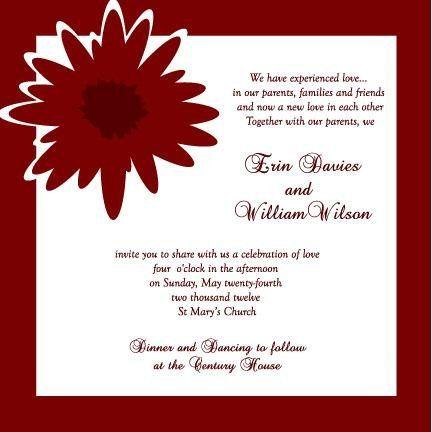 Tmx 1236772143490 Wedding9 Delmar wedding invitation