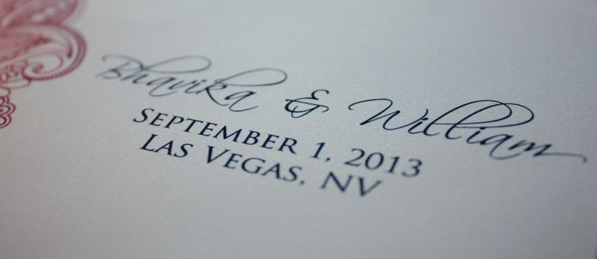 Wedding Invitations Cleveland: Impress, Wedding Invitations, Ohio