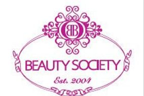 Beauty Society Skincare