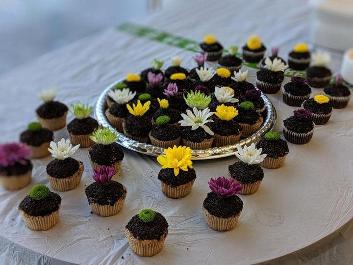 cake 8 51 1070055 1559683190