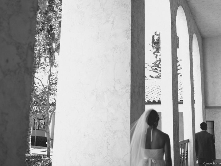 Tmx 1418265283281 Wedding 121 Of 325 Los Angeles wedding videography