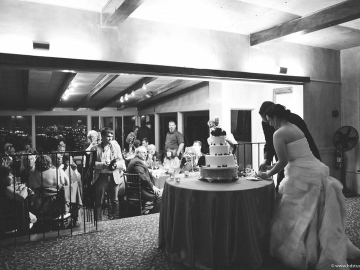 Tmx 1418265294696 20140530 232 Los Angeles wedding videography