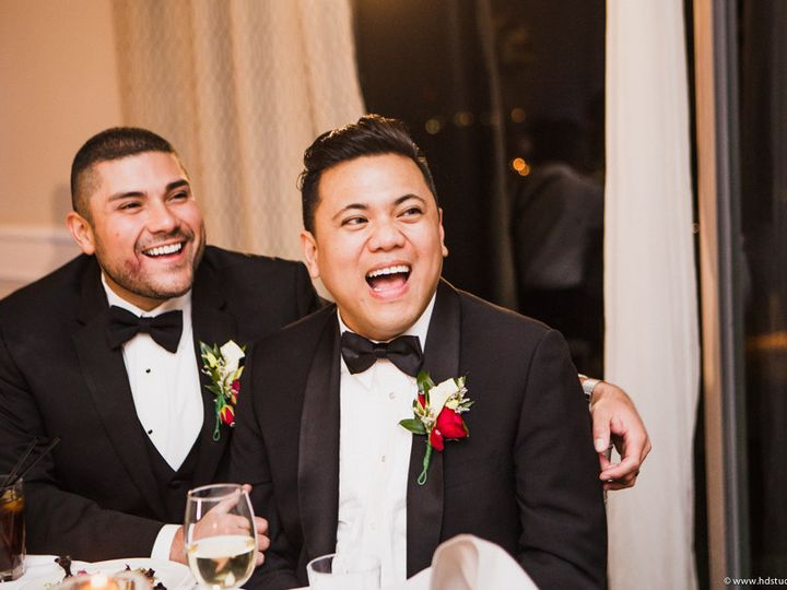 Tmx 1422321861253 2015012444340 Los Angeles wedding videography