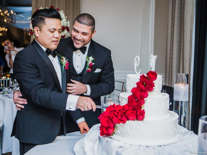 Tmx 1422321878455 2015012444622 Los Angeles wedding videography