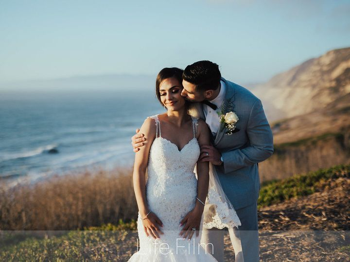 Tmx 1517340914 9954f2aea401c7b9 1517340912 Cfb7caa75d3001d4 1517340879998 38 Life.Film 876 X2 Los Angeles wedding videography