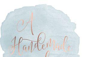 A Handmade Love