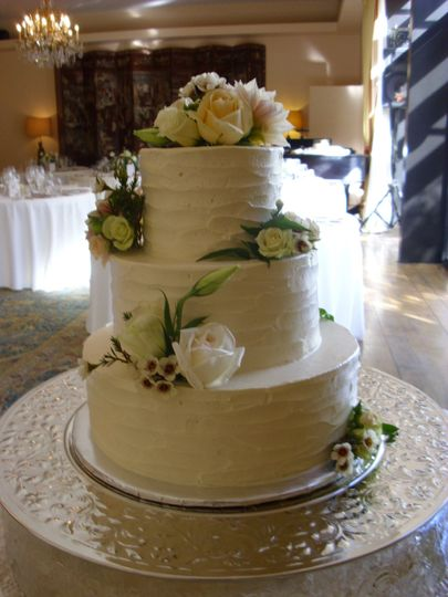 back pic of cake 1