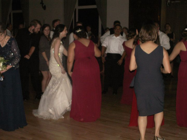 Tmx 1491109738813 Image Salinas, CA wedding planner