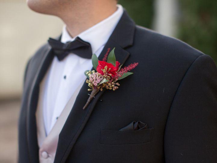 Tmx 1491109786215 Image Salinas, CA wedding planner