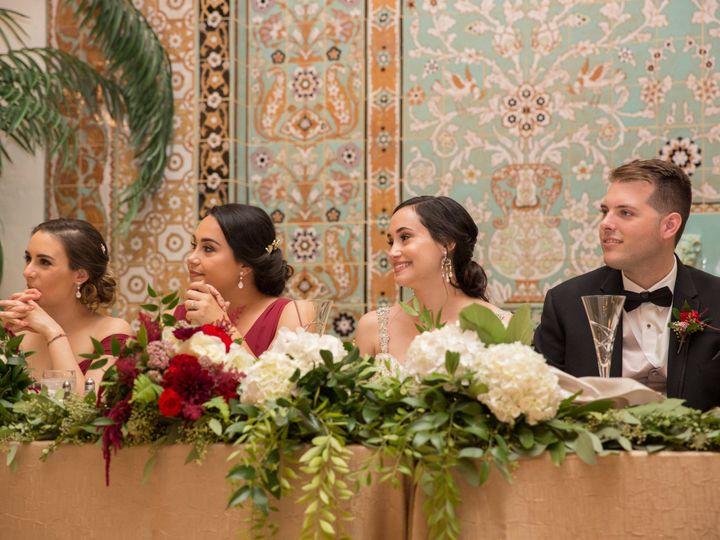 Tmx 1491115556495 Image Salinas, CA wedding planner