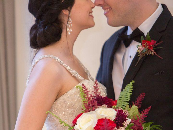 Tmx 1491115696259 Image Salinas, CA wedding planner