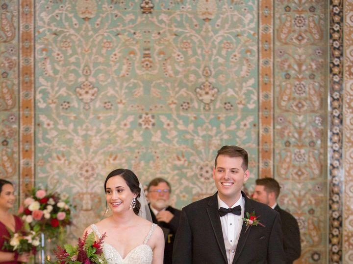 Tmx 1491117611758 Image Salinas, CA wedding planner