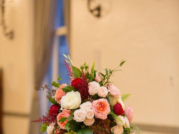 Tmx 1491117639199 Image Salinas, CA wedding planner