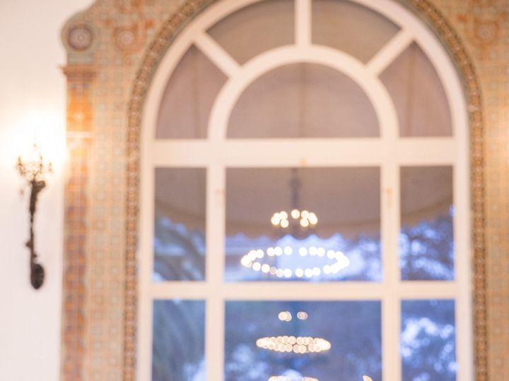 Tmx 1491117663525 Image Salinas, CA wedding planner