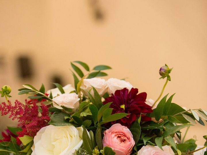 Tmx 1491117788151 Image Salinas, CA wedding planner