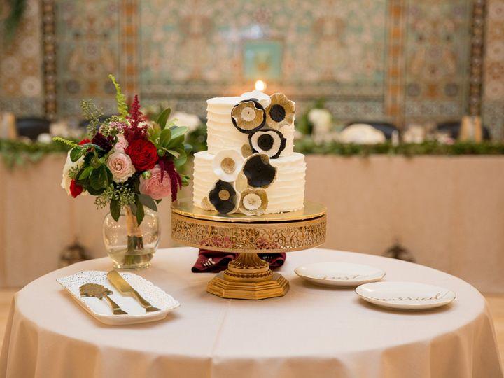 Tmx 1491117840372 Image Salinas, CA wedding planner