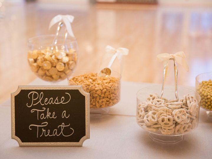 Tmx 1491117884066 Image Salinas, CA wedding planner