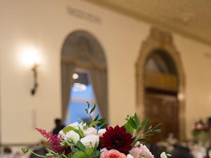 Tmx 1491118079722 Image Salinas, CA wedding planner
