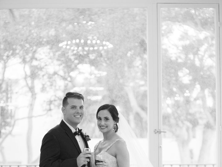 Tmx 1491118146481 Image Salinas, CA wedding planner