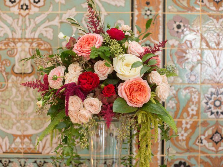 Tmx 1491118171238 Image Salinas, CA wedding planner
