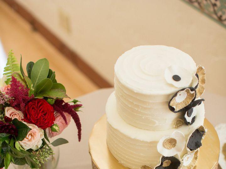 Tmx 1500590071897 Wedding Cake 4 Salinas, CA wedding planner