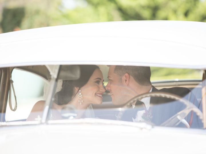 Tmx 1500590134703 Vintage Car 1 Salinas, CA wedding planner