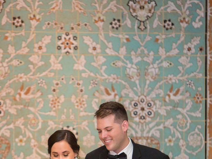 Tmx 1500590223950 Toast 1 Salinas, CA wedding planner