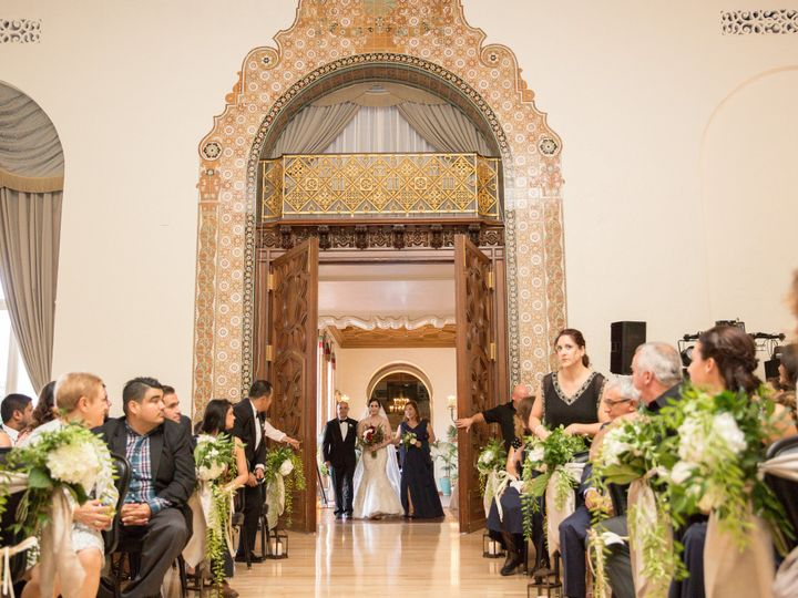 Tmx 1500590263593 Ceremony 1 Salinas, CA wedding planner