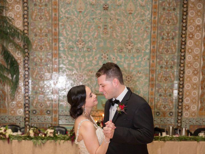 Tmx 1500590292223 First Dance Salinas, CA wedding planner