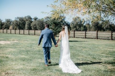 Tmx 1511947147600 Img9484 Salinas, CA wedding planner