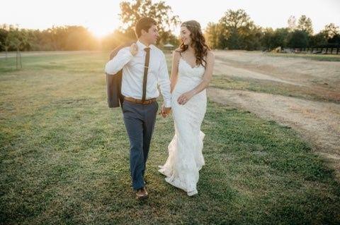 Tmx 1511947192775 Img9472 Salinas, CA wedding planner