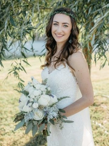 Tmx 1511947209879 Img9475 Salinas, CA wedding planner