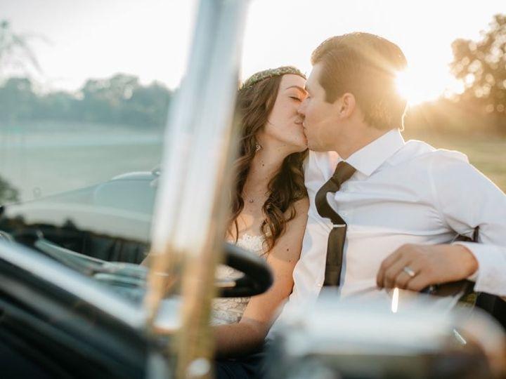 Tmx 1511947221243 Img9473 Salinas, CA wedding planner