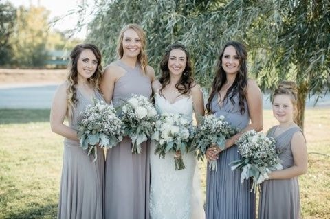 Tmx 1511947233869 Img9476 Salinas, CA wedding planner
