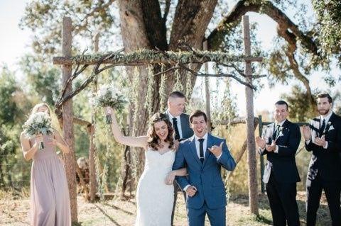 Tmx 1511947245637 Img9477 Salinas, CA wedding planner