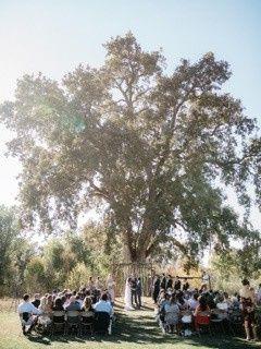 Tmx 1511947256828 Img9478 Salinas, CA wedding planner